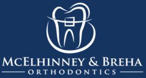 McElhinney & Breha Orthodontics