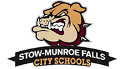 stow-munroe-falls-city-school